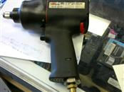 WURTH MASTER Air Impact Wrench IMPACT